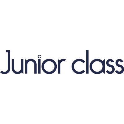 juniorclass